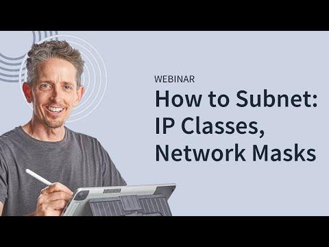 ipv4 vs ipv6 tutorial