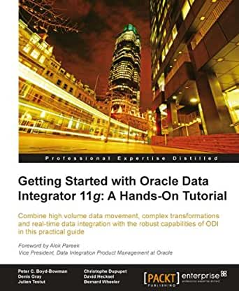 oracle 11g tutorial for beginners with examples