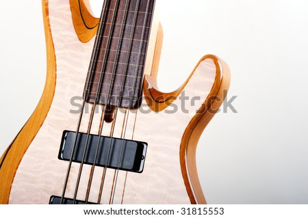 anyone else but you guitar tutorial