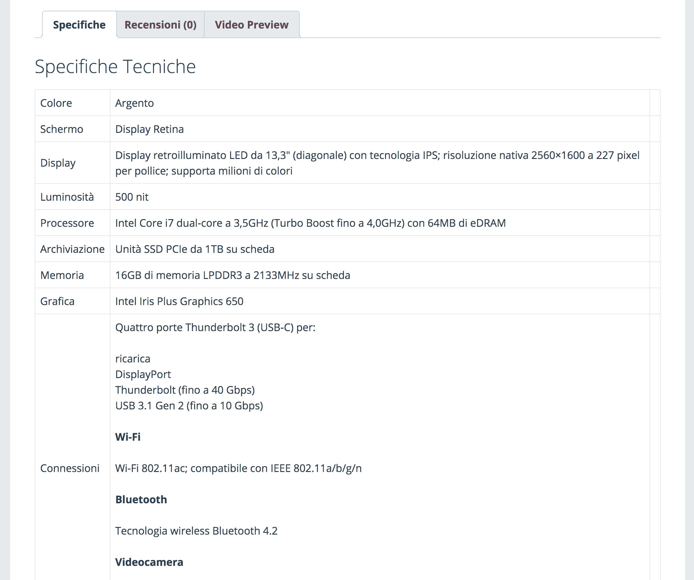 wordpress functions php tutorial