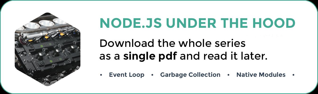 node js tutorial video download