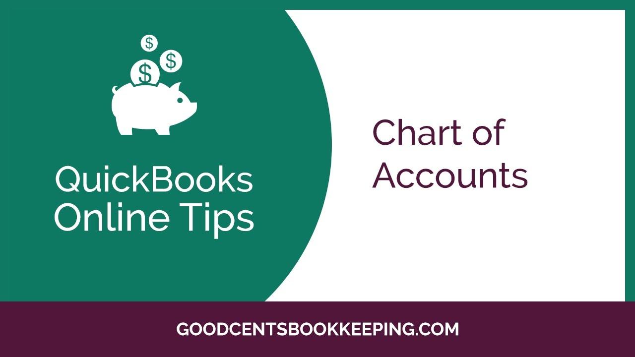free online quickbooks training tutorial