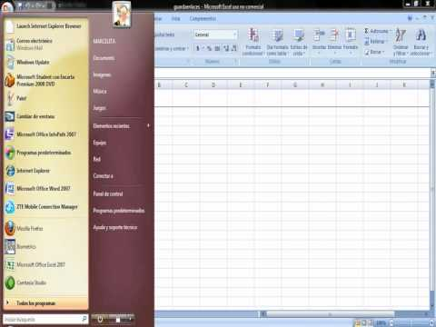 excel solver tutorial pdf