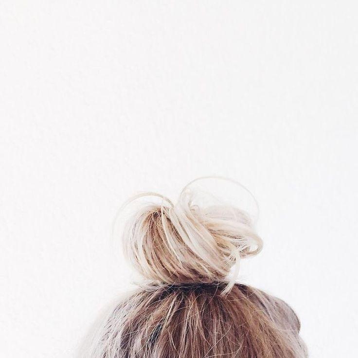 curly hair tutorial tumblr