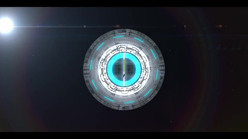after effects ufo tutorial