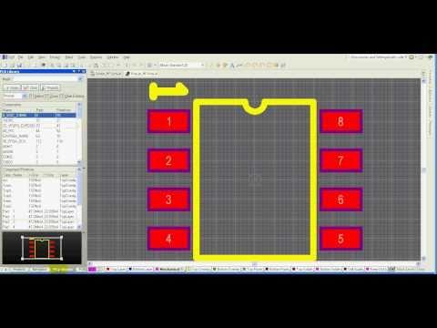 altium 4 layer board tutorial