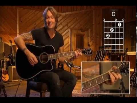 hallelujah guitar tutorial easy