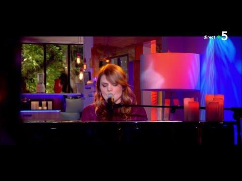 coeur de pirate adieu piano tutorial