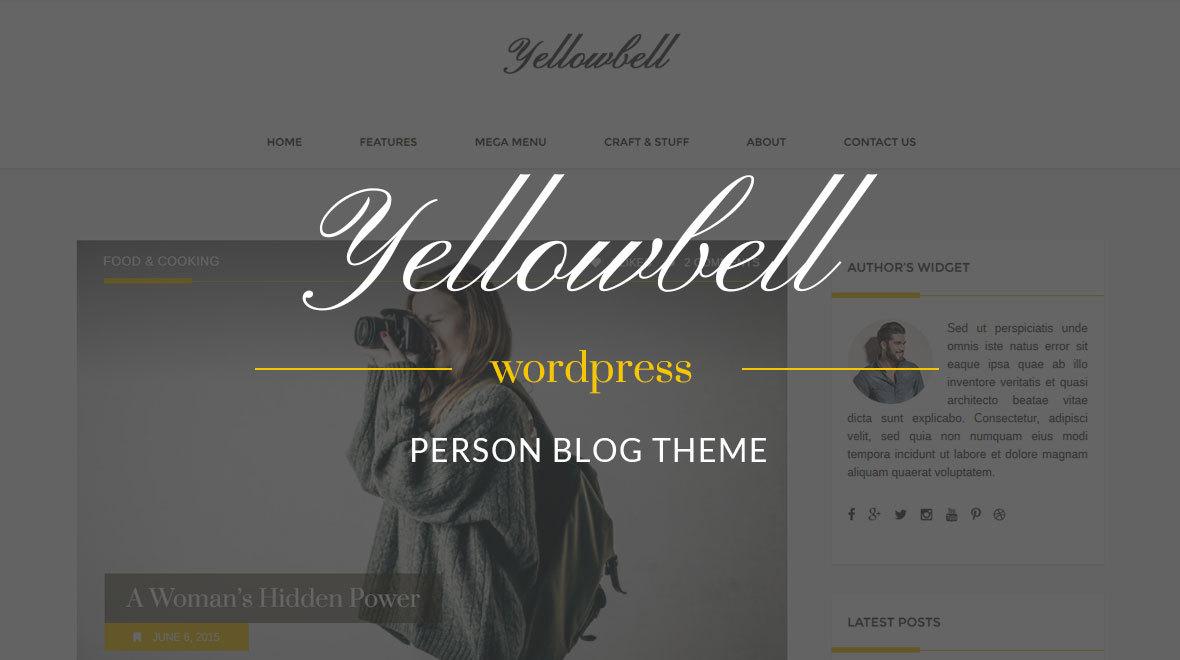 wordpress widget development tutorial
