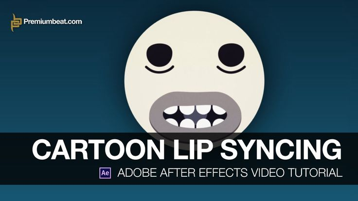 adobe animate character tutorial