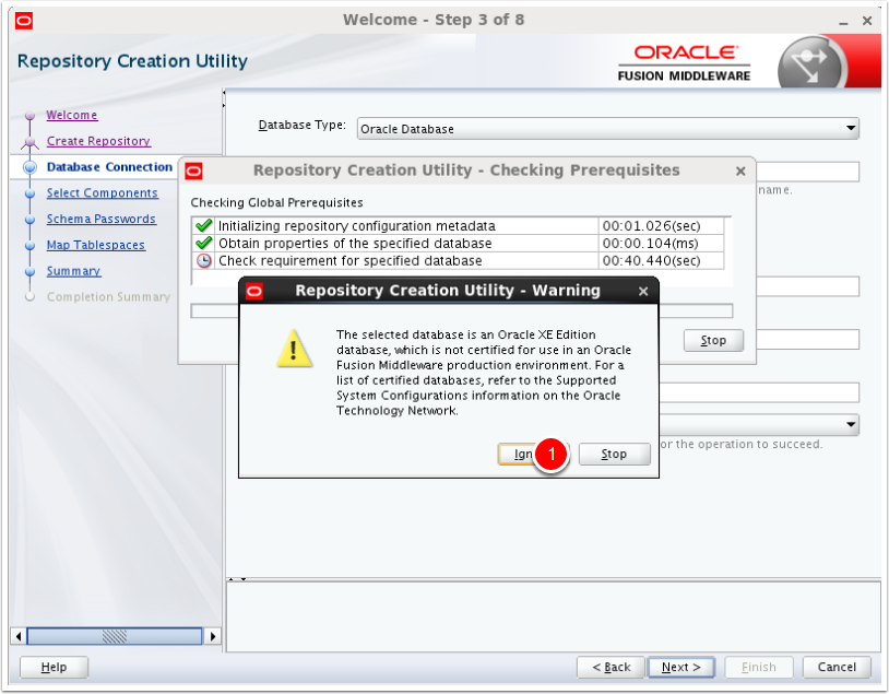 oracle webcenter portal 12c tutorial