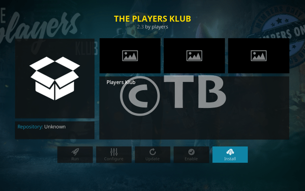 kodi 17.3 tutorial