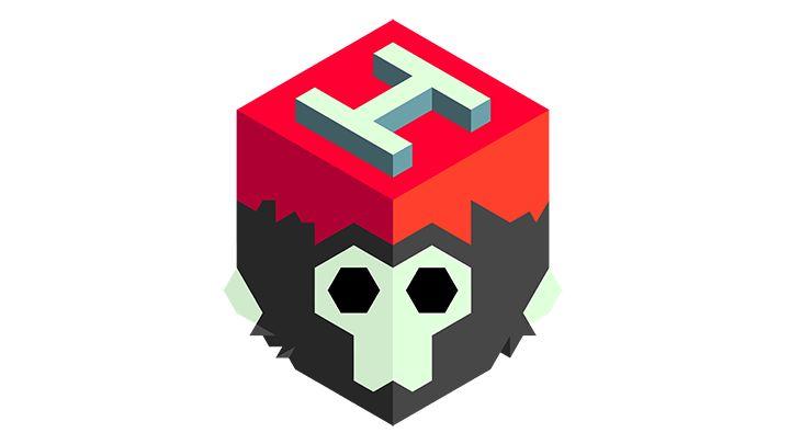 marmoset hexels 2 tutorial