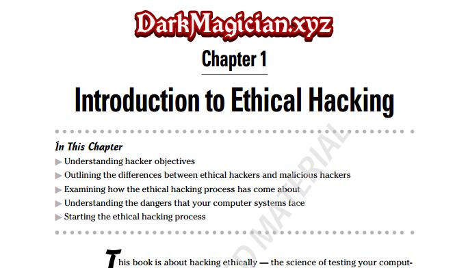 sql injection tutorial pdf