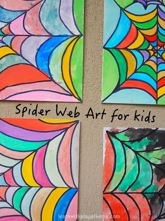 art and craft tutorial