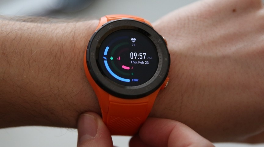 android wear 2.0 tutorial