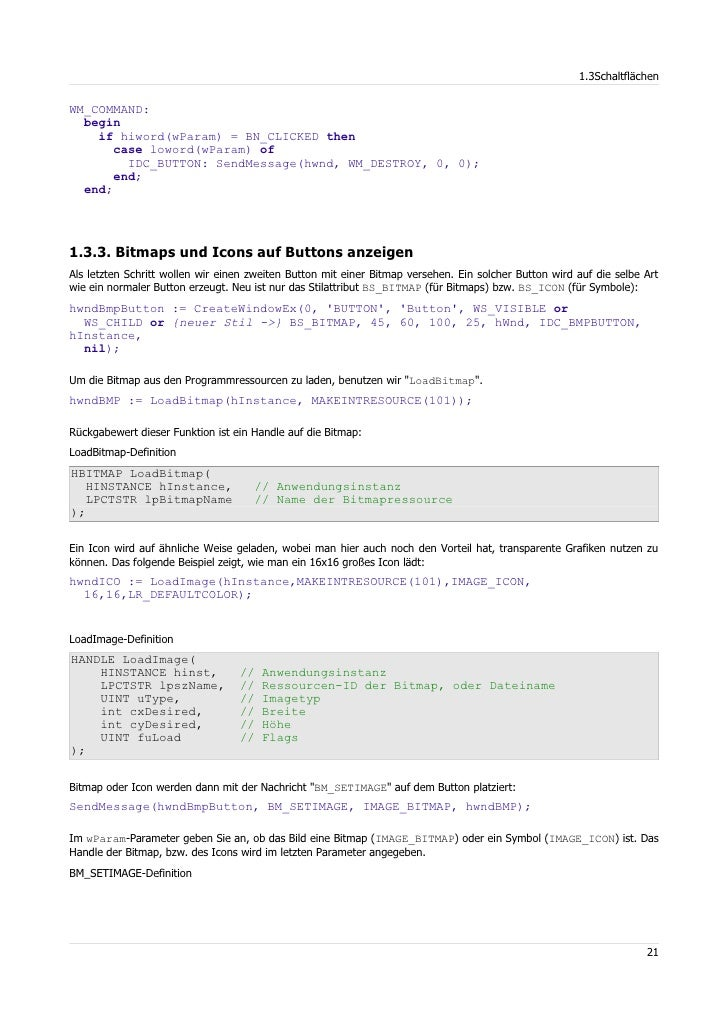 express js tutorial pdf