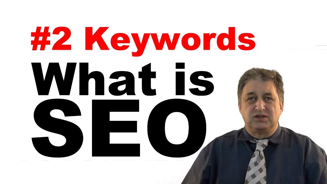 search engine optimization tutorial youtube