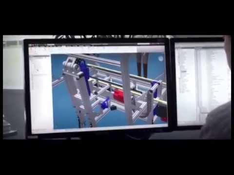 designspark mechanical tutorial pdf