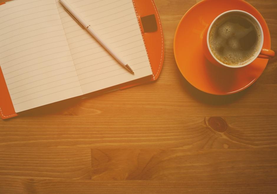 wordpress design tutorial pdf