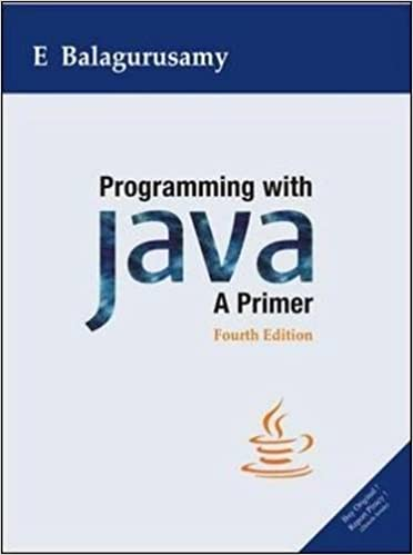 core java tutorial with examples pdf