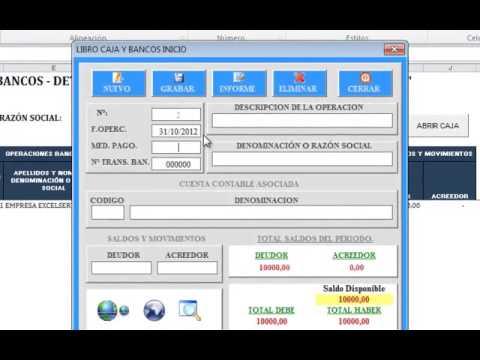 libreoffice base tutorial pdf
