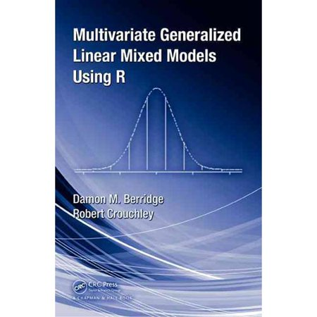 linear mixed model tutorial