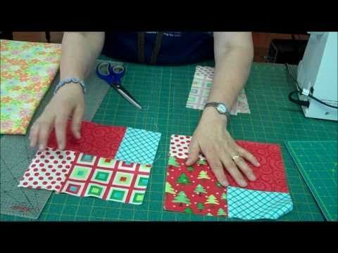 missouri star quilt company tutorial videos