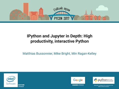 python graphics py tutorial