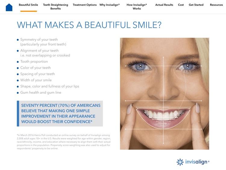 axium dental software tutorial