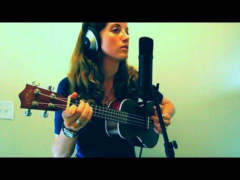 give me love george harrison guitar tutorial