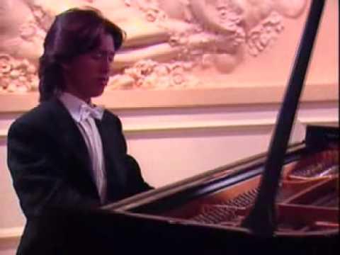 petit chien piano tutorial