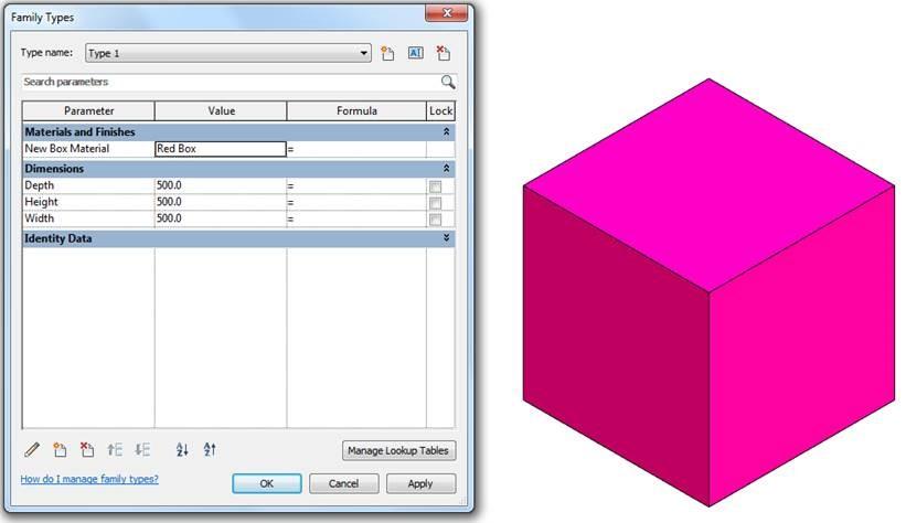 revit structure tutorial pdf free download
