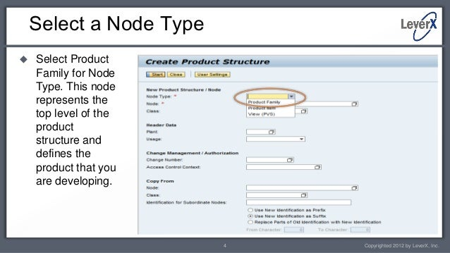 php desktop application tutorial pdf
