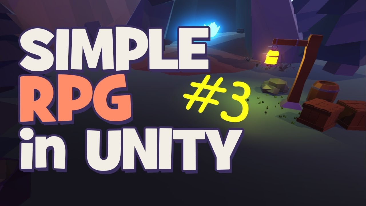 unity dialogue system tutorial