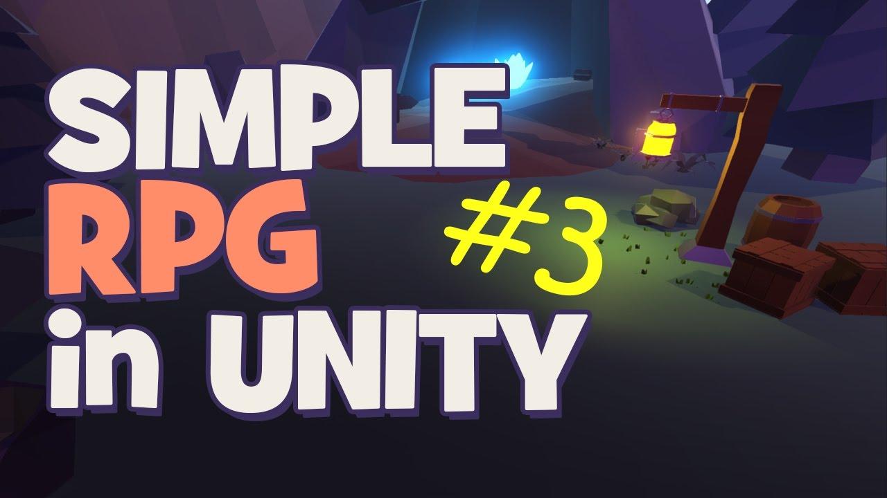 unity dialogue system tutorial