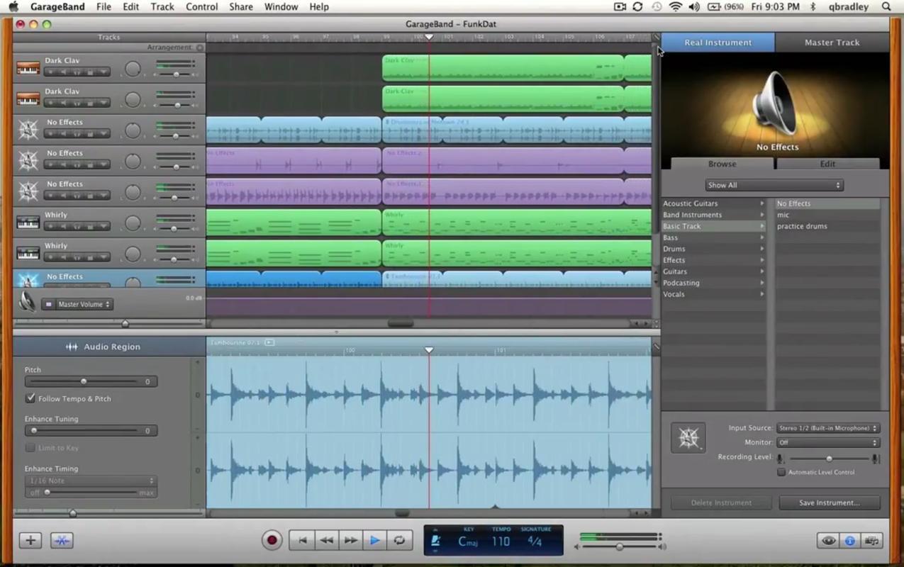 backtrack 5 complete tutorial download