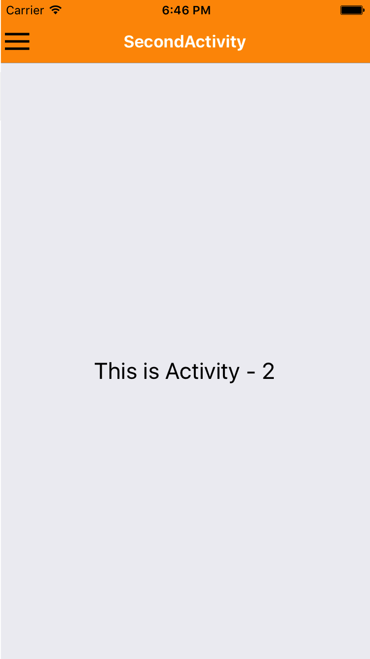 socket io android tutorial