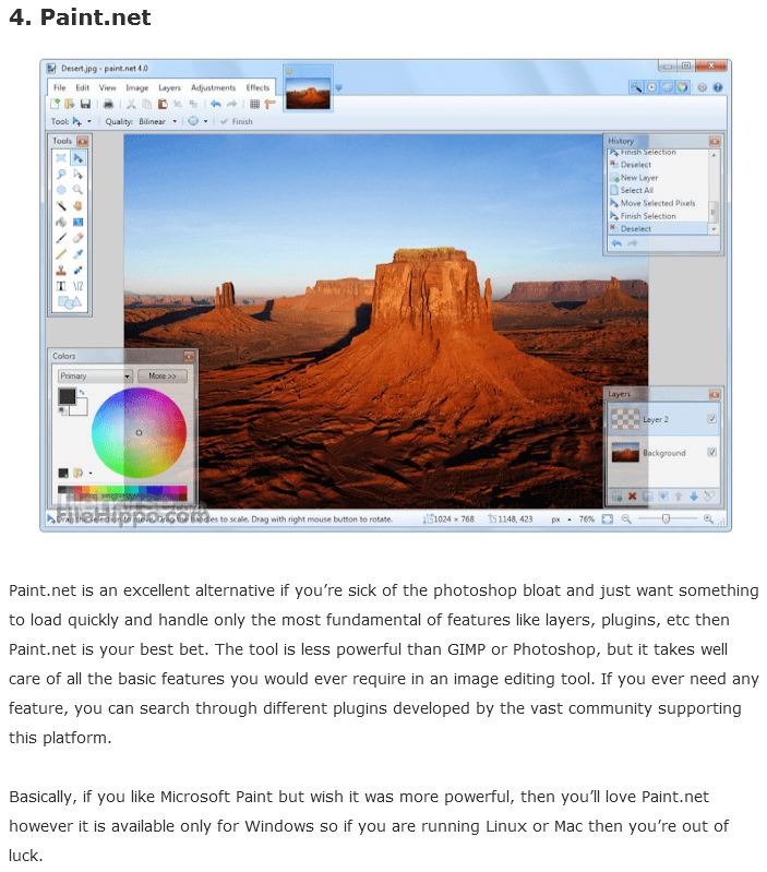 pro tools express tutorial