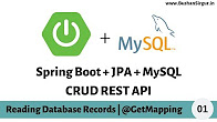 javafx mysql database tutorial