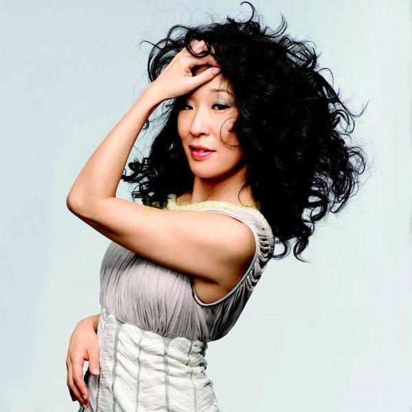cristina yang hair tutorial
