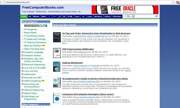 mobile web development tutorial pdf