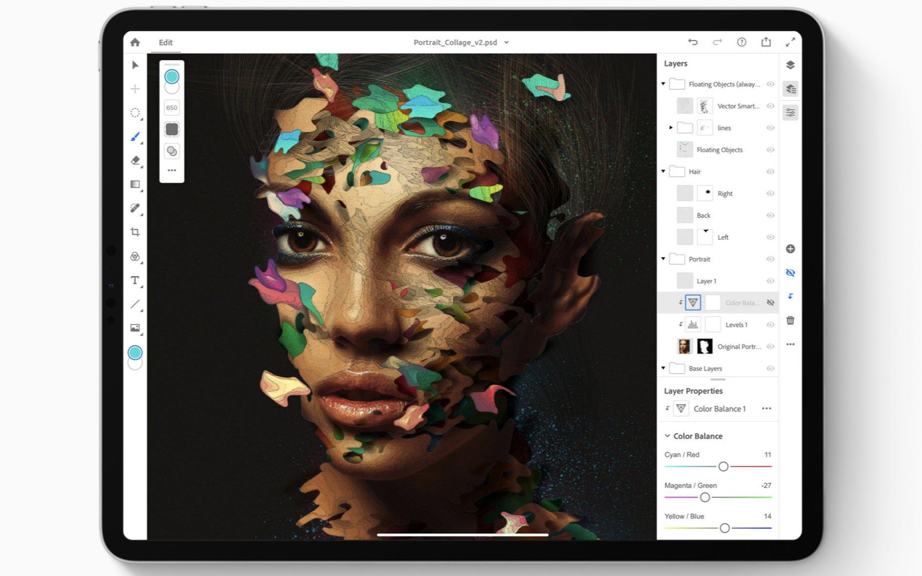 photoshop cc pen tool tutorial