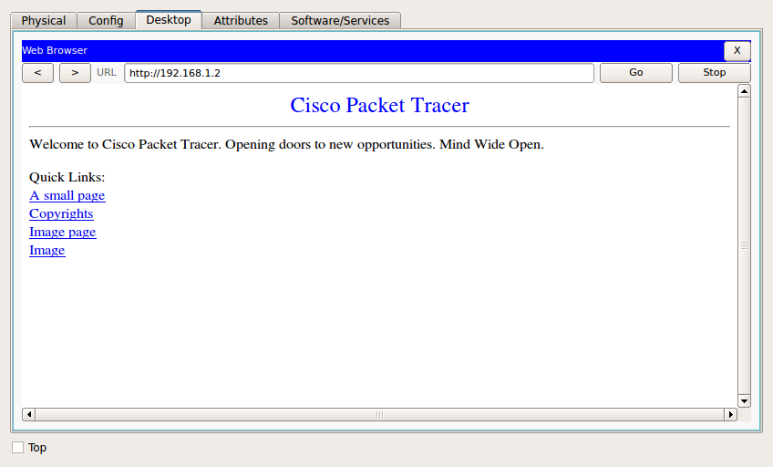 access list cisco tutorial