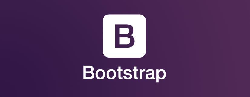 advanced bootstrap tutorial pdf