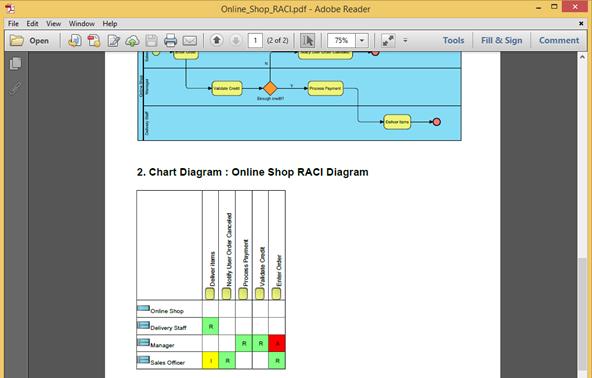 3dvia composer tutorial pdf