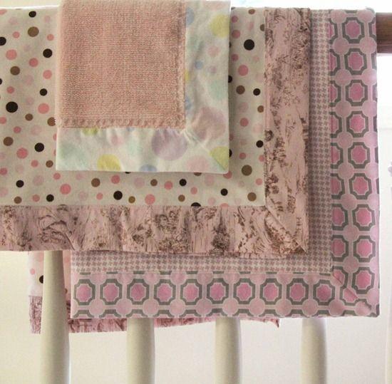 quilt mitered corners tutorial