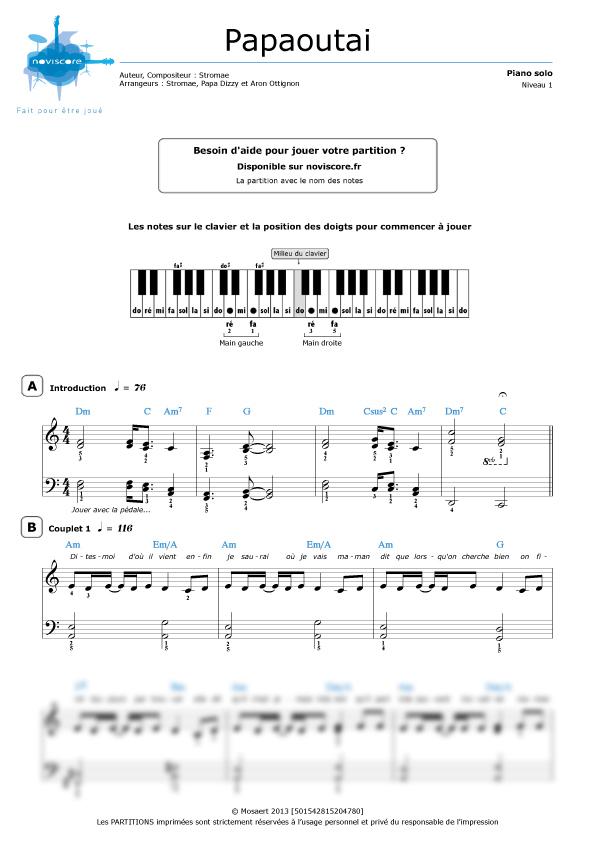 premiere cc tutorial pdf