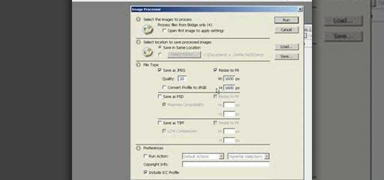 adobe premiere cs3 tutorial pdf